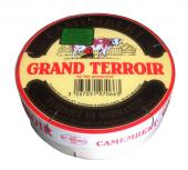 CAMEMBERT LE GRAND TEROIR