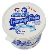 FROMAGE BLANC 3% 500G
